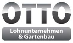 Otto Lohnunternehmen und Gartenbau aus Siegen